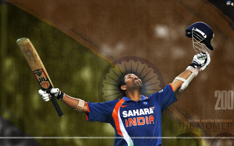 Icc Cricket World Cup 2011bleed Blue Pratik Pipajis Blog